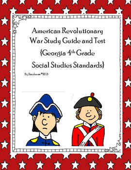 america pagent study guide 100% free ap test prep website that offers study material to high school students  chapter outlines from american  the planting of english america, 1500.