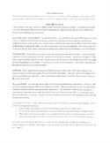 American Revolutionary War Unit Plan - American History