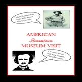 American Romanticism Museum