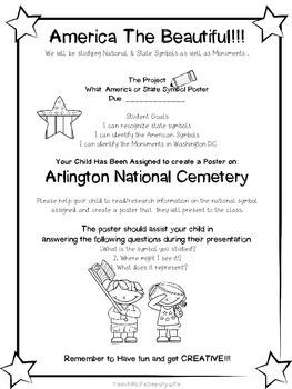 America Patriotic Project Sep 11/ Veteran's Day/ Washington DC