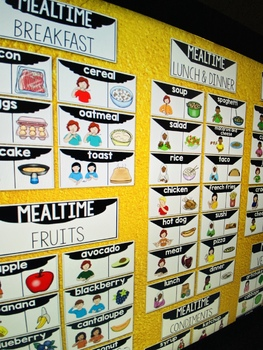 Asl American Sign Language Word Wall Cards Mealtime Words By Teacher Jeanell Antonyms for cantaloupe at synonyms.com with free online thesaurus, synonyms, definitions and cantaloupe, cantaloup, cantaloupe vine, cantaloup vine, cucumis melo cantalupensis(noun). asl american sign language word wall cards mealtime words