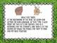 American Sign Language Alphabet Flash Cards