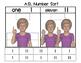 American Sign Language  Number Sense 0-21