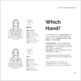 American Sign Language as a Bridge to English - chapter 3(Directions & Requests)