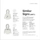 American Sign Language as a Bridge to English - chapter 4 (Manners & Feelings)