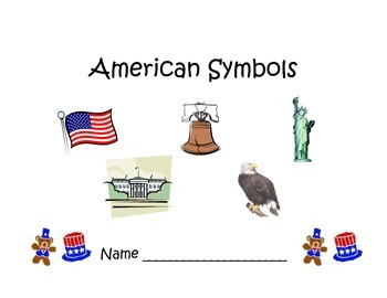 American Symbol Unit