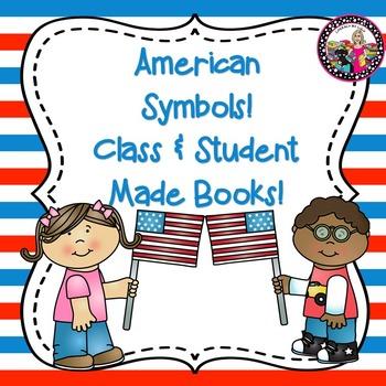 American Symbols!