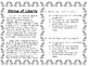 American Symbols Reading Passages- Social Studies