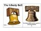 American Symbols: A First Grade Unit