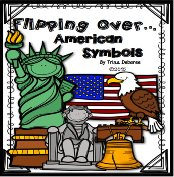 American Symbols: Flipping Over American Symbols