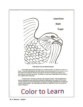 American Symbols Free, Patriotism