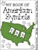 American Symbols: Mini Unit!
