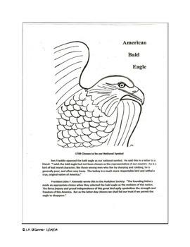 American Symbols, Patriotism