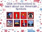 American Symbols Power Point