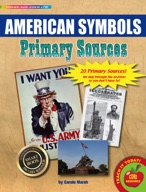 American Symbols Primary Sources