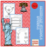 American Symbols Bundle