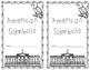 American Symbols Student Book-FREEBIE