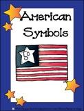 American Symbols: Third Grade