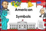 American Symbols Video