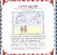 American Symbols and Facts for Kindergarten and First Grade