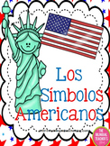 American Symbols in Spanish