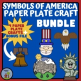 American Symbols of Freedom art project BUNDLE