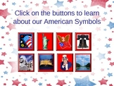 American Symobolism