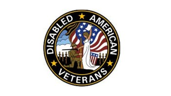 American Veterans Disabled for Life