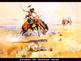 American Art of the Old West and Beyond - Art History - 203 Slides
