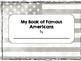American Women Biography Packet