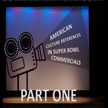American culture through commercials – part one – ESL adult conversation
