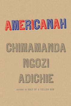 Americanah - Detailed Reading Questions