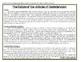 Articles of Confederation Shays' Rebellion