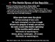 America's Patriotic Music - Historical Timeline & Tidbits