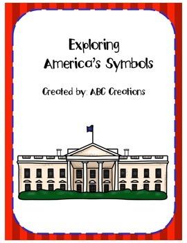America's Symbols