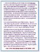 Amerigo Vespucci + Assessment