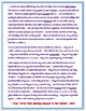 Amerigo Vespucci + Assessments