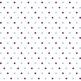 Amethyst Digital Paper Collection 12x12 600dpi