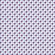 12x12 Digital Paper - Color Scheme Collection: Amethyst (600dpi)