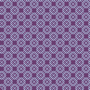 12x12 Digital Paper - 2-Color Collection: Amethyst (600dpi)