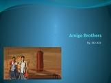 Amigo Brothers