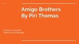 Amigo Brothers Resource