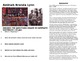 Aminah Brenda Lynn Robinson Powerpoint and Worksheets