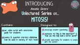 Amoeba Sisters Unlectured Series- MITOSIS