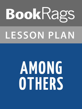 Among Others Lesson Plans