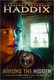 Among The Hidden By Margaret Peterson Haddix - Book Guidin
