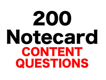 Among the Hidden 200 Content Questions Whiteboard Game