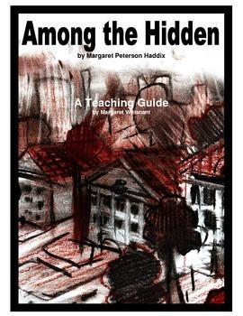 Among the Hidden Novel Teaching Guide