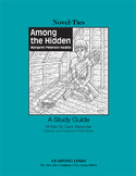 Among the Hidden - Novel-Ties Study Guide