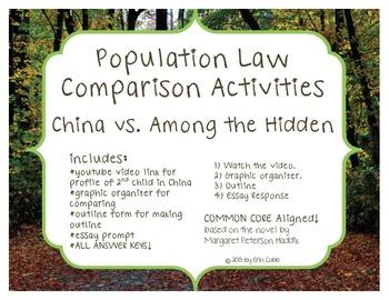 among the hidden vs real life common core activities by lovin lit among the hidden vs real life common core activities